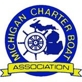 Michigan Charter Boat Association Captain's  Area